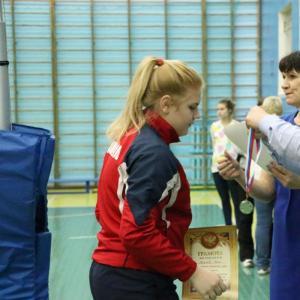 Чемпионат России - Зональный этап