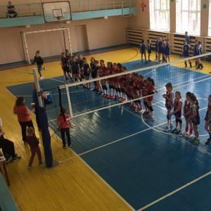 День победы в Ангарске!
