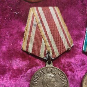 Гончаров Иван Фомич (1917-1990)