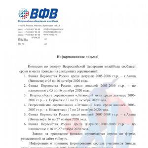 Анапа, Воронеж, Волгоград...